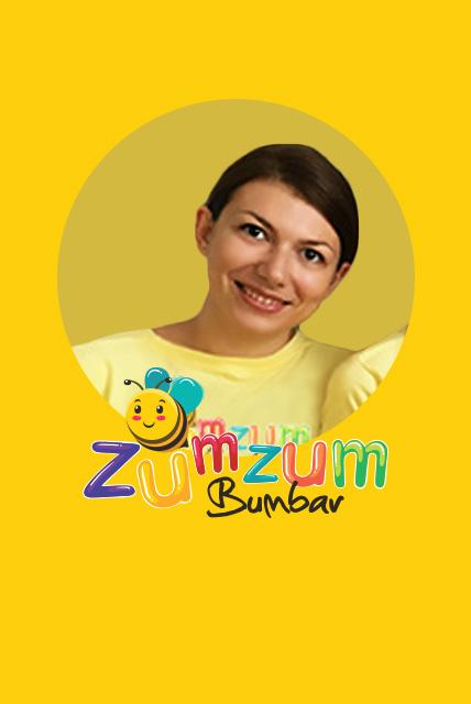 Nevena Tašić Miljković